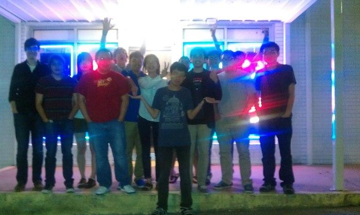 tsnfamily2