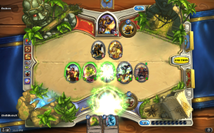 Hearthstone_Screenshot_5.24.2014.22.53.24