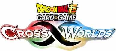 dbscrossworlds
