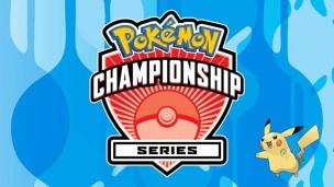 Pokémon-Championship-Series